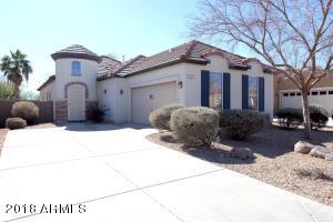 14807 W WETHERSFIELD Road, Surprise, AZ 85379