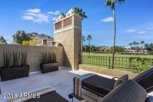 4846 N 65TH Street, Scottsdale, AZ 85251