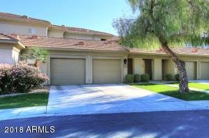 7401 W ARROWHEAD CLUBHOUSE Drive, 2046, Glendale, AZ 85308