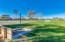 22426 N GREENLAND PARK Drive, Maricopa, AZ 85139