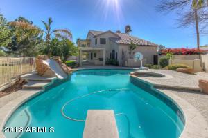 7270 W ORAIBI Drive, Glendale, AZ 85308