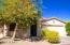 2126 E 28TH Avenue, Apache Junction, AZ 85119