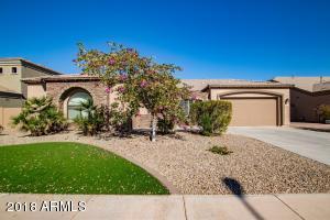 3336 E BARTLETT Place, Chandler, AZ 85249