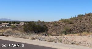 6152 W ALAMEDA Road, 11, Glendale, AZ 85310