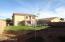 35058 N AUBRAC Circle, San Tan Valley, AZ 85143