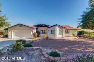 16220 E KEYMAR Drive, Fountain Hills, AZ 85268