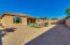 3165 E BLUE SAGE Court, Gilbert, AZ 85297
