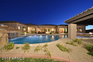 28858 N 71ST Street, Scottsdale, AZ 85266
