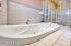 Master Bath - 2