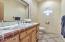 Hall/Guest Bath