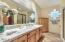 In-law Suite Bath