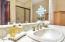 In-law Suite Bath 2