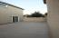 1549 S JACANA Lane, Gilbert, AZ 85296