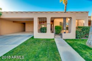8757 E VIA DE VIVA Street, Scottsdale, AZ 85258