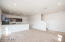 16206 N 30th Terrace, Phoenix, AZ 85032
