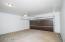 16206 N 30th Terrace, Phoenix, AZ 85032