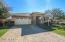 3265 E MYRTABEL Way, Gilbert, AZ 85298