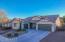 44563 W GARDEN Lane, Maricopa, AZ 85139