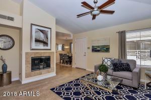 4848 N 36TH Street, 225, Phoenix, AZ 85018