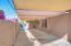 15211 N 53RD Street, Scottsdale, AZ 85254