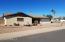 3602 N 85TH Street, Scottsdale, AZ 85251