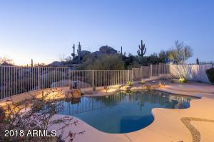 26362 N 115TH Street, Scottsdale, AZ 85255