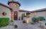 2631 E MEADOWVIEW Drive, Gilbert, AZ 85298