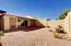7742 E CHAPARRAL Road, Scottsdale, AZ 85250