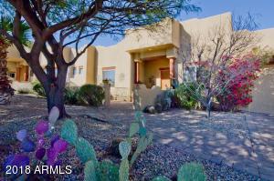 13862 N HAMILTON Drive, B, Fountain Hills, AZ 85268