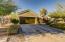 12054 W DREYFUS Drive, El Mirage, AZ 85335