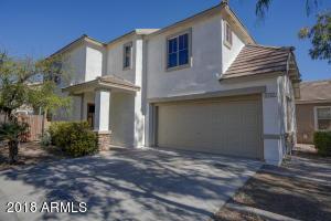 8762 E LOBO Avenue, Mesa, AZ 85209