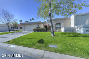 10206 N 105TH Way, Scottsdale, AZ 85258