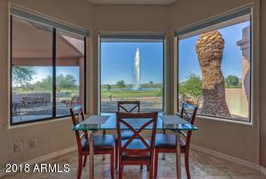 17213 E ALTA LOMA, Fountain Hills, AZ 85268
