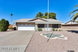 9614 W Purdue Avenue, Peoria, AZ 85345