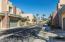 2241 E PINCHOT Avenue, D11, Phoenix, AZ 85016