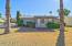 520 LEISURE WORLD, Mesa, AZ 85206