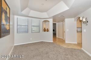 5104 N 32ND Street, 232, Phoenix, AZ 85018
