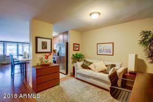 4808 N 24TH Street, 203, Phoenix, AZ 85016