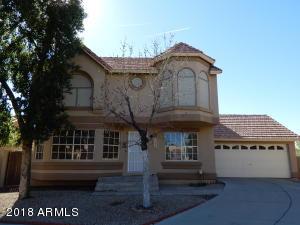 Property for sale at 15830 S 43rd Street, Phoenix,  Arizona 85048