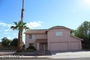 2643 E MENLO Street, Mesa, AZ 85213