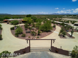 35450 S GOLD ROCK Circle, Wickenburg, AZ 85390