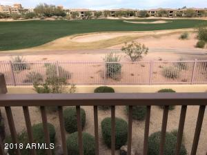 Property for sale at 5350 E Deer Valley Drive Unit: 1284, Phoenix,  Arizona 85054