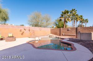 Property for sale at 3122 E Windmere Drive, Phoenix,  Arizona 85048