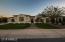 14543 W LAJOLLA Drive, Litchfield Park, AZ 85340