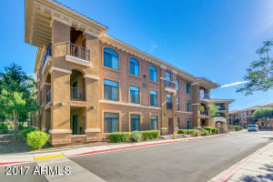 11640 N TATUM Boulevard, 1055, Phoenix, AZ 85028