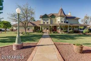 Property for sale at 616 E Carver Road, Tempe,  Arizona 85284