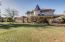 616 E CARVER Road, Tempe, AZ 85284