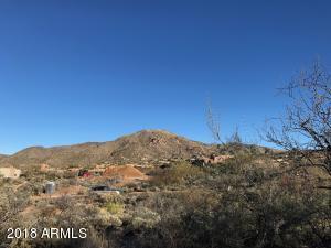 11241 E MESQUITE Drive, 15, Scottsdale, AZ 85262