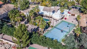 8235 E SUTTON Drive, Scottsdale, AZ 85260