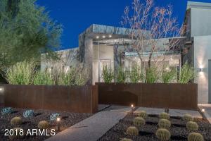 4229 E VERMONT Avenue, Phoenix, AZ 85018